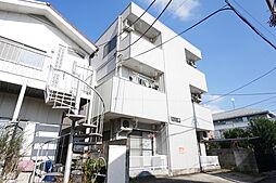 小田急小田原線 相武台前駅 徒歩6分
