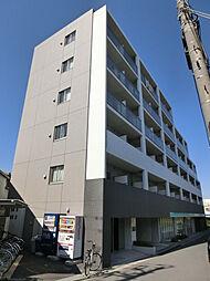 京成稲毛駅 5.1万円