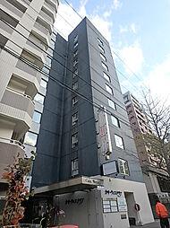 中島公園駅 2.1万円