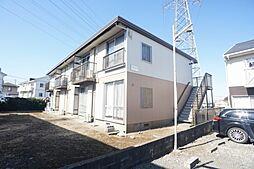 下山口駅 4.2万円