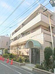 武蔵小山駅 16.2万円