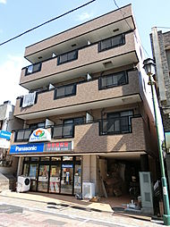 京成大久保駅 5.3万円