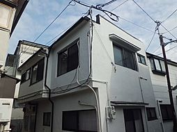 大石駅 2.0万円