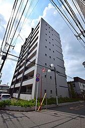 西千葉駅 6.1万円