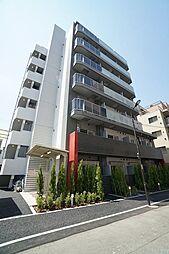 立川駅 6.7万円