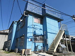 サニーフラット南福岡 103