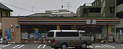神奈川県座間市相武台2丁目の賃貸アパートの外観