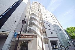 根津駅 9.8万円