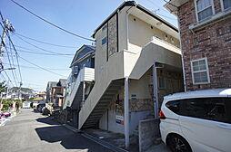 成瀬駅 2.7万円