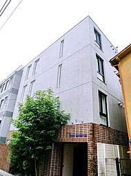 大岡山駅 16.9万円