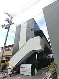 深井駅 4.6万円