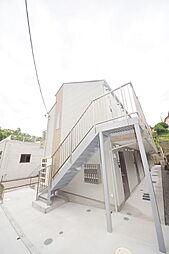保土ヶ谷駅 5.0万円