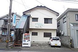 新潟駅 2.2万円