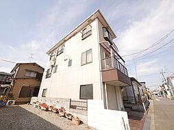 本厚木駅 2.4万円