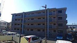 ファミール大谷[103号室]の外観