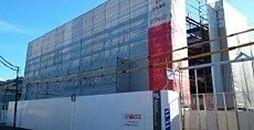 浜川崎駅 9.9万円