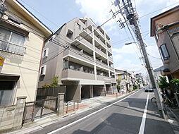 志村三丁目駅 8.9万円
