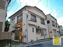 西船橋駅 3.5万円