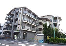 RITTO弐番館[1階]の外観