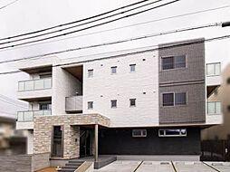 Maison de Kafuu