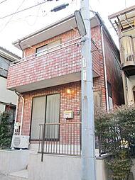 不動前駅 18.8万円