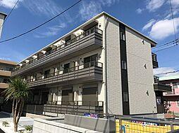 都賀駅 5.6万円