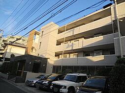 大岡山駅 19.2万円