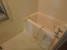 風呂,2LDK,面積51.2m2,賃料4.5万円,,,北海道石狩市花川南二条1丁目