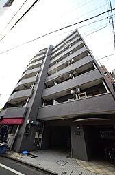 中野富士見町駅 5.9万円