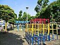横川公園 32...