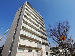 月見山駅 6.4万円