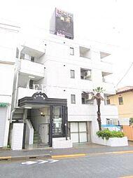 石川台駅 5.5万円