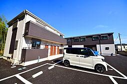 豊田駅 14.5万円
