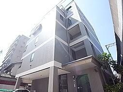阪急伊丹線 伊丹駅 徒歩5分