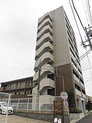 湘南台駅 5.1万円