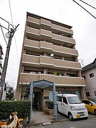 室見駅 3.2万円