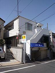 蓮根駅 3.5万円