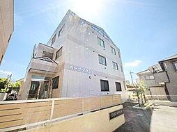 狭山市駅 7.4万円