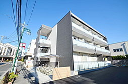 JR埼京線 中浦和駅 徒歩2分の賃貸マンション