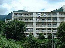 湯河原駅 3.4万円