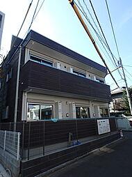 武蔵境駅 9.6万円