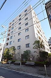 北千住駅 12.7万円