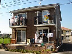 [タウンハウス] 岡山県倉敷市東塚2丁目 の賃貸【/】の外観