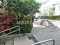 千川彫刻公園 ...