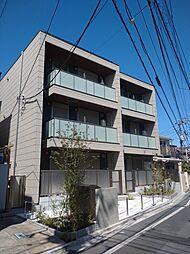 東京メトロ丸ノ内線 新高円寺駅 徒歩14分