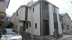 稲毛駅 16.8万円