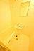 風呂,1K,面積23.18m2,賃料5.6万円,JR南武線 矢川駅 徒歩8分,JR南武線 谷保駅 徒歩12分,東京都国立市谷保7135-6