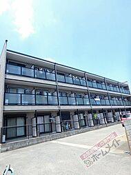 泉ヶ丘駅 4.3万円
