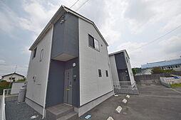 西八王子駅 10.0万円