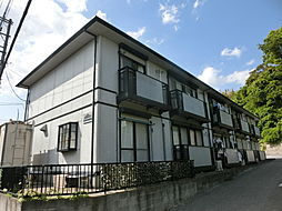 JR総武本線 佐倉駅 徒歩8分の賃貸アパート